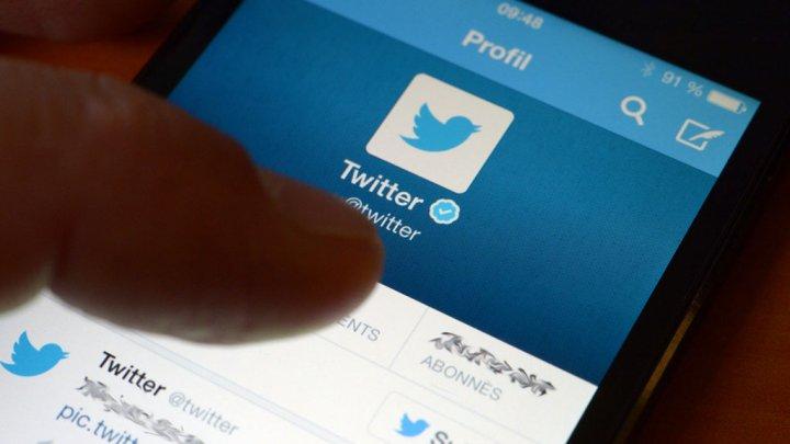 """""""تويتر"""" يحجب موقعا مسيئا للاسلام image.php?token=0019cce915832773a22d34ca69e58002&size="""