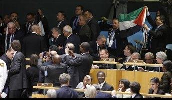 الامم المتحدة تمنح فلسطين دولة image.php?token=18e958541922760d41223ef198948f00&size=