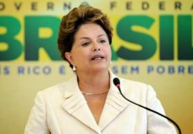 احتجاجا العدوان ..البرازيل تسحب سفيرها image.php?token=1d36a6b072944e9fa799637a9905625d&size=