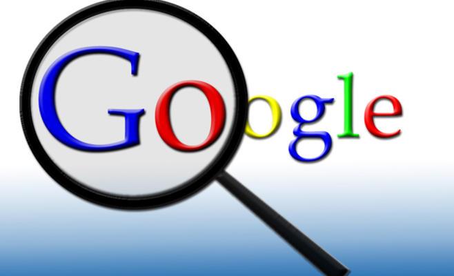 غوغل أغلى العلامات التجارية العالم image.php?token=1ddf692663d80fb1359ad2e935d40e9e&size=