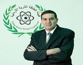يذكره الاعلام اجتماع خالد طوقان image.php?token=3f504faf16e664f22655466009257856&size=