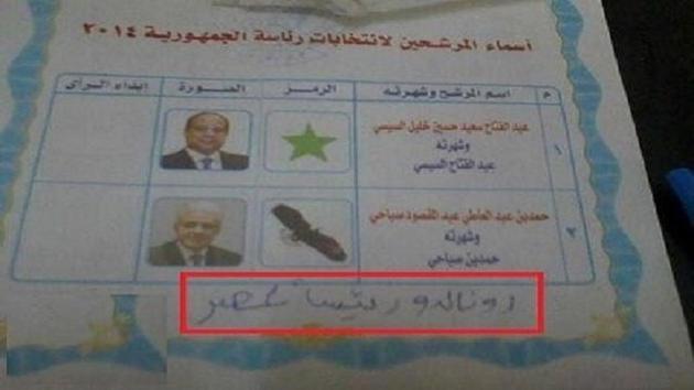 مصري ينتخب كريستيانو رونالدو رئيسا image.php?token=3fcbcc681a030b55d11bf326ebeb30b2&size=