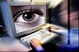 ثانية تعالج إرهاق العين الكمبيوتر image.php?token=4087dc4e5a5deed5464b290868c20249&size=