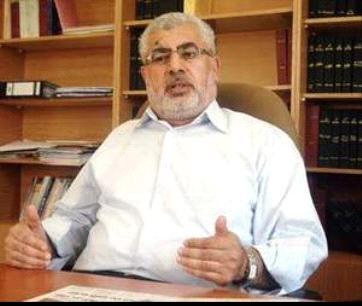 غرايبة يستقيل رئاسة اللجنة السياسية image.php?token=4a91a598b8d4171c8cb12d238a4e8860&size=