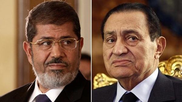 حسني مبارك يطالب المصريين بالالتفاف image.php?token=5f88ca1d03730ddb587ee505a9bf8ff6&size=