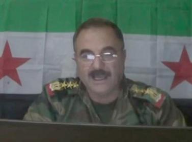 الجيش السوري الحر يعلن معركة image.php?token=62516eced22cda8827f84eed5851c86d&size=