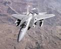 داعش تعلن اسقاط طائرة حربية image.php?token=6c2e279c0e13ed19f5c62344ca70c609&size=