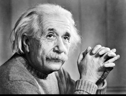 تظهر دماغ ألبرت آينشتاين مختلف image.php?token=6da57920c93c7aba5b90248889dab5f7&size=