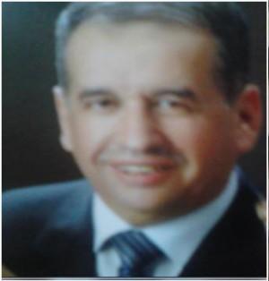 يهمه الأمر العودة ...حق أردني image.php?token=6f230b4bf99877e501361183454c4384&size=
