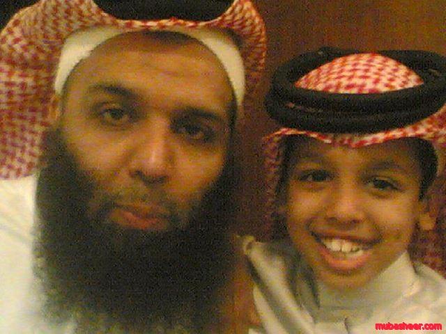السعودية.. توقعات بالإفراج الداعية خالد image.php?token=73d56b86b0f8ff5dc7273aea75c78e1c&size=
