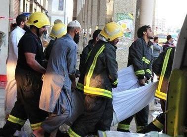 وفاة معتمرا مصريا بحريق المدينة image.php?token=7981d4362c53d0c2107eac37061804f3&size=
