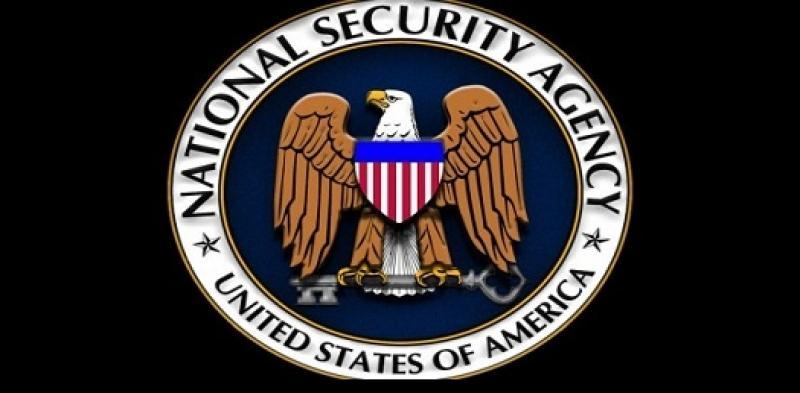 """""""الأمن القومي"""" الأمريكية تستخدم بيانات image.php?token=79ff7cd6dc1e8cf182e759dcf9e6dfa0&size="""