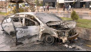 سوريا: انفجار البعث image.php?token=86aa1677447615ffaefa49d14bcdcb6d&size=