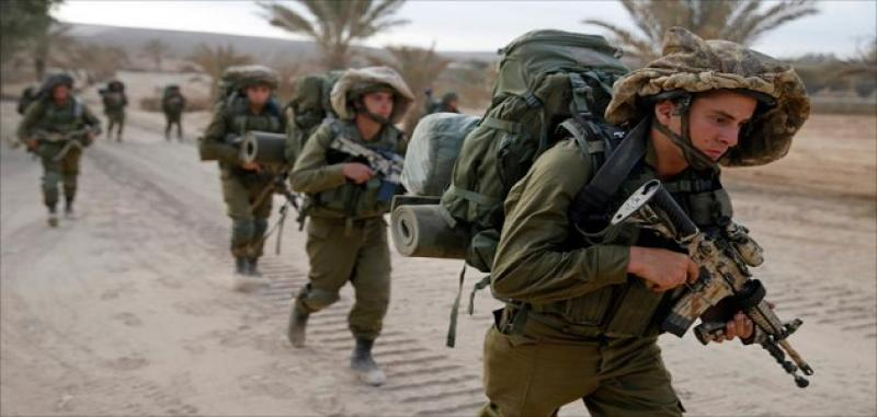انسحاب القوات البرية الإسرائيلية غزة..ورسائل image.php?token=8b29a65941e03f4cc7c4260369c28055&size=
