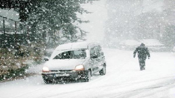 """العاصفة """"هدى"""" تهدد المتوسط بثلوج image.php?token=93b016a7a1b620771afddc9e8022950f&size="""