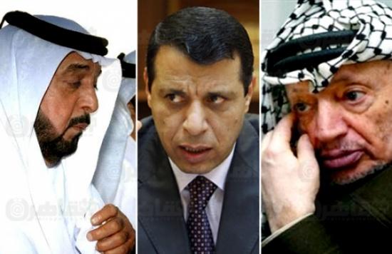 دحلان رئيس الإمارات مثلما بعرفات؟ image.php?token=9ab130cf819bce8e7536cc125e330ce8&size=