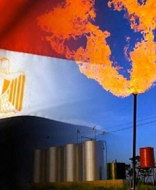 الغاز المصري للأردن image.php?token=9ca40b57e9c81fbbbd1f5013f3597e19&size=