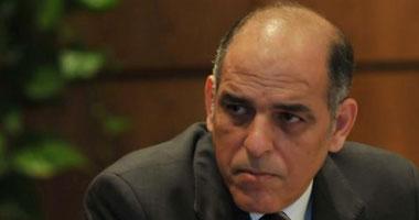 جاسكو: تصدير الغاز للأردن يتأثر image.php?token=abc8f6962a1125cb42b26e592847b688&size=