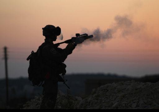 مقتل اثنين الاسرائيليين احدهما جندي image.php?token=ae4ccc535fb67a12bf43b7934d9a3446&size=