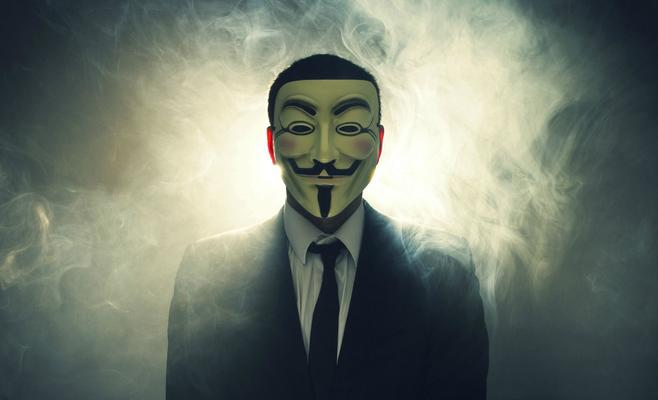 """����� """"Anonymous"""" ������� ����� ���� image.php?token=b06ab75adaf5fd814c7c997143141004&size="""