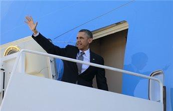 مصادر أمريكية تكشف- اوباما يسعى image.php?token=c86ca8f0f264e34b43f647819afb9fbe&size=