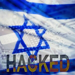نيسان: الحرب الإلكترونية تدمر إسرائيل- image.php?token=cdc91a26fc2976da440e4b4fb47972e9&size=