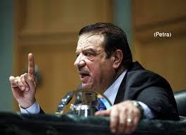 النائب الكريم الدغمي يهاجم التلفزيون image.php?token=ce83c13eb390e217f29ef4c7215f72c7&size=