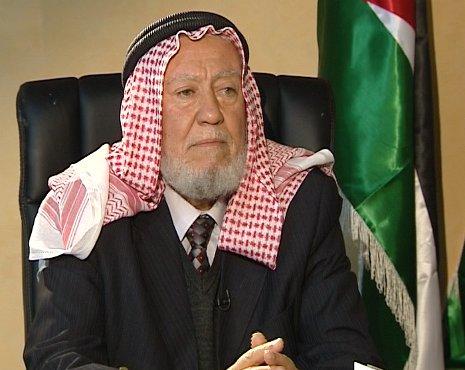 حمزة منصور يدعو لجنة وطنية image.php?token=d1c7055f663629101df290f17cbccd1e&size=