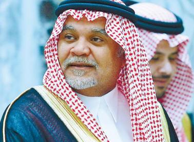 العاهل السعودي يعفي الأمير بندر..والإدريسي image.php?token=dbe5d3051aa602379f4114221042c0b6&size=