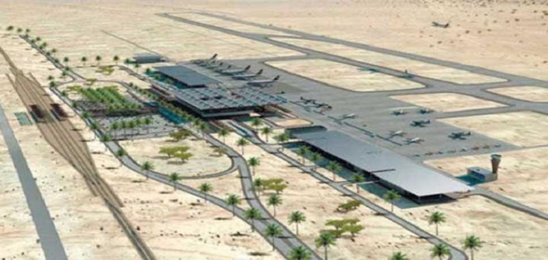 مطار اسرائيلي يخترق الحدود الأردنية image.php?token=e01681596f36cb8108f00349c457e7ac&size=