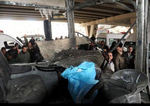 انفجاران ارهابيان يهزان دمشق وعشرات image.php?token=e20f6631838d8328c366ac421b34a2cd&size=